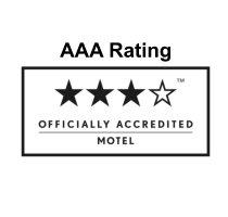 3.5 Star Accredited Motel