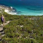 Our Margaret River Accommodation is a great base to walk the Cape to Cape Track