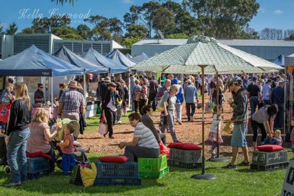 margaret-river-farmers-market-saturday-food
