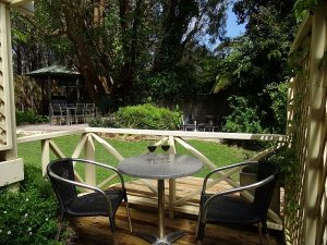 Enjoy a Complimentary bottle of Margaret River Wine with 3 or more night bookings