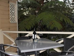 Direct Motel Bookings of 3 or more nights receive 1 bottle of wine per booking plus a daily continental breakfast basket