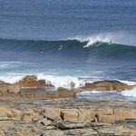 Spectacular beaches are a short drive from this Accommodation in Margaret River